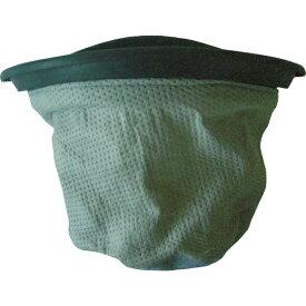 スイデン Suiden スイデン 袋フィルターセット品 SAV−110R 2117050000