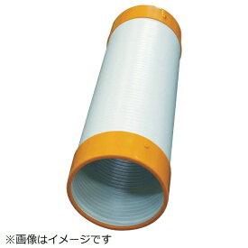 スイデン Suiden スイデンS φ50アルミ直管パイプ(2本組) 2332004000《※画像はイメージです。実際の商品とは異なります》