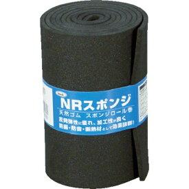 光 HIKARI 光 スポンジロール巻 KSNR-10103