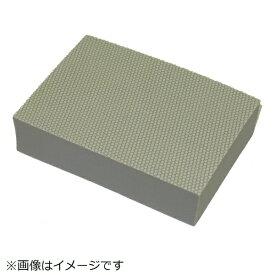 アイオン AION AION 保水研磨パッド PRO 衛生陶器・タイル用 粗目 780-GY《※画像はイメージです。実際の商品とは異なります》