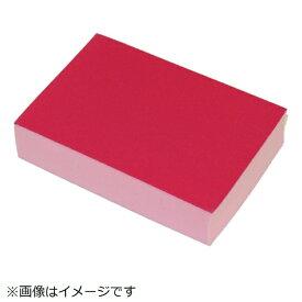 アイオン AION AION 保水研磨パッド PRO 人工大理石・樹脂用 粗目 783-P《※画像はイメージです。実際の商品とは異なります》