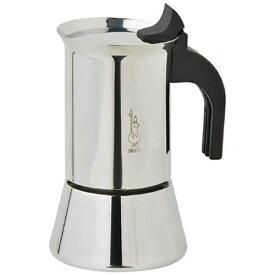 ビアレッティ BIALETTI 1682 コーヒーメーカー VENUS(ヴィーナス)[1682]