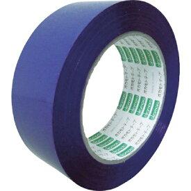 オカモト okamoto オカモト OPPテープ NO333Cカラー 紫 38ミリ 333C38V