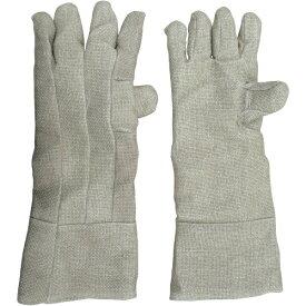 ニューテックス・インダストリー ニューテックス ゼテックスプラス 手袋 46cm 2100013