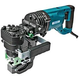 オグラ Ogura オグラ 油圧式パンチャー HPC-NF188W
