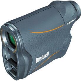 ブッシュネル Bushnell Bushnell レーザー距離計 トロフィー 202640[202640]