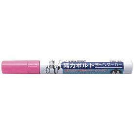 不易糊工業 フエキ フエキ 高力ボルトラインマーカー 蛍光ピンク BMA10