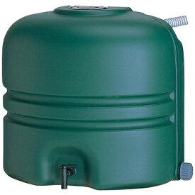 コダマ樹脂工業 コダマ 雨水タンク ホームダム110L RWT−110 グレー RWT-110-GREY《※画像はイメージです。実際の商品とは異なります》