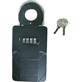 和気産業 WAKI 非常解錠キーBOX 290518