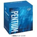 【送料無料】 インテル Pentium G4560 BOX品 [CPU]