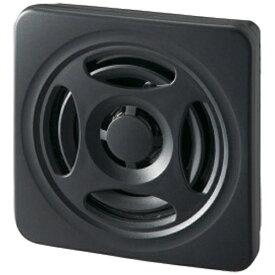 パトライト PATLITE パトライト 薄型MP3再生報知器 BSV-24N-W