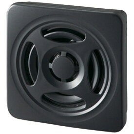 パトライト PATLITE パトライト 薄型MP3再生報知器 BSV-24NL-D