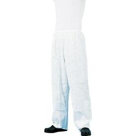 アゼアス AZEARTH アゼアス タイベック(R)製ズボン 3Lサイズ 3580-3L《※画像はイメージです。実際の商品とは異なります》