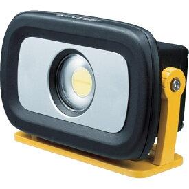 ジェントス GENTOS GENTOS 防爆LED投光器 GANZ BF50 GZ-BF50