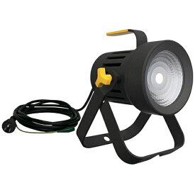 ムサシ Musashi ムサシ 全天候型 LED作業灯 スカイライト25W WT-2500
