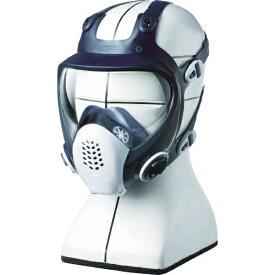 重松製作所 SHIGEMATSU WORKS シゲマツ 防毒マスク・防じんマスク TW088 M TW088-M