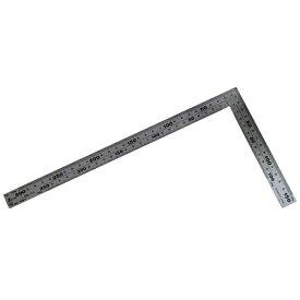 シンワ測定 Shinwa Rules シンワ 曲尺ステン30cm厚手広巾表裏cm目盛 11215
