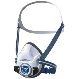 重松製作所 SHIGEMATSU WORKS シゲマツ 防毒マスク・防じんマスク TW01S M TW01SC-M