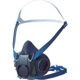 重松製作所 SHIGEMATSU WORKS シゲマツ 防毒マスク・防じんマスク TW02S L TW02S-L《※画像はイメージです。実際の商品とは異なります》