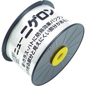 たくみ TAKUMI たくみ ニューニゲロン 4103