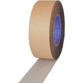 マクセル Maxell スリオン 片面スーパーブチルテープ(アルミ箔ポリエチレンネット基材)75mm 929000-20-75X20