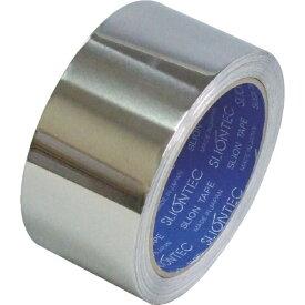 マクセル Maxell スリオン 耐熱ステンレステープ 50mm 883400-20-50X15