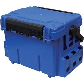 明邦化学工業 MEIHO メイホー バケットマウスBM−7000 ブルー BM-7000 BL