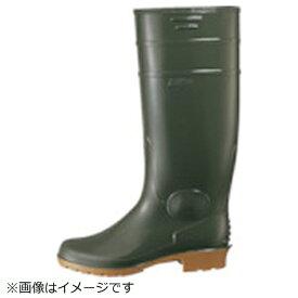 アキレス Achilles Achilles 耐油・衛生長靴ワークマスター モスグリーンオーク 24.0cm TOW 2100 MG 24.0《※画像はイメージです。実際の商品とは異なります》