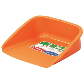 DICプラスチック ディーアイシープラスチック DIC てみ(小) TM-SO