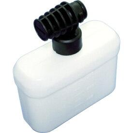 BOSCH ボッシュ ボッシュ 高圧洗浄機用フォームノズル F016F04794