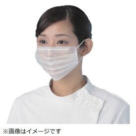 東京メディカル TOKYO MEDICAL 東京メディカル ソフトマスク 50枚入 FG-195OMEGA《※画像はイメージです。実際の商品とは異なります》