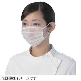 東京メディカル TOKYO MEDICAL 東京メディカル プチソフトマスク 100枚入 FG-193OMEGA《※画像はイメージです。実際の商品とは異なります》