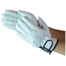 おたふく手袋 OTAFUKU GLOVE おたふく 防寒豚クレストマジック JW-866