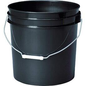 DICプラスチック ディーアイシープラスチック DIC ダイテナー16LS黒 DTN-16LS-BK
