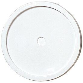 DICプラスチック ディーアイシープラスチック DIC プレインカバー黒 DTN-PC-BK《※画像はイメージです。実際の商品とは異なります》