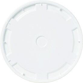DICプラスチック ディーアイシープラスチック DIC ソフトカバー白 DTN-SC-W