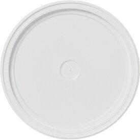 DICプラスチック ディーアイシープラスチック DIC LCカバー 黒 DTN-LC-BK《※画像はイメージです。実際の商品とは異なります》