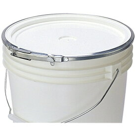 DICプラスチック ディーアイシープラスチック DIC レバーバンド DTN-LB