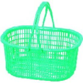 DICプラスチック ディーアイシープラスチック DIC 収穫カゴ SKG-G