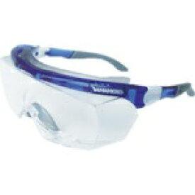 山本光学 Yamamoto Kogaku スワン 一眼型保護メガネ(オーバーグラスタイプ) SN-770