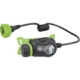 TJMデザイン タジマ ペタLEDヘッドライトU301 LE-U301