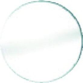 TJMデザイン タジマ レンズプロテクターL3 LE-ZL3