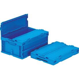 三甲 サンコー サンコー サンクレットオリコンP30B−SL ブルー SKSO-P30B-SL-BL