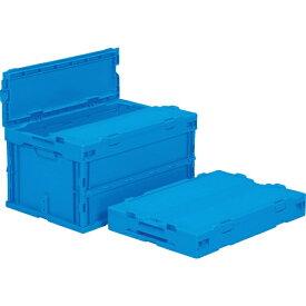三甲 サンコー サンコー サンクレットオリコンP40BーSL ブルー SKSO-P40B-SL-BL