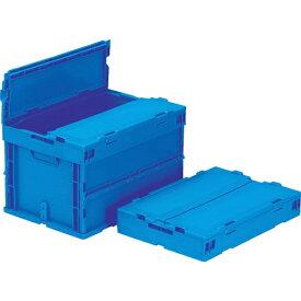 三甲 サンコー サンコー サンクレットオリコンP50B−SL ブルー SKSO-P50B-SL-BL