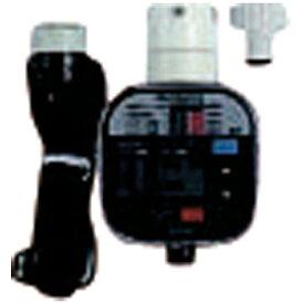 タカギ takagi タカギ かんたん水やりタイマー雨センサー付 GTA211