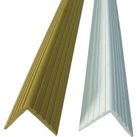 トラスコ中山 TRUSCO 軟質塩ビコーナーガード 幅50mmX長さ1m ホワイト TSEG-10-W