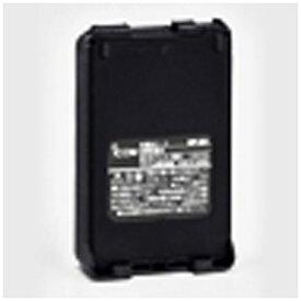 アイコム ICOM トランシーバー用乾電池ケース BP221