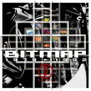 ユニバーサルミュージック P-MODEL/BITMAP 1979-1992 【DVD】