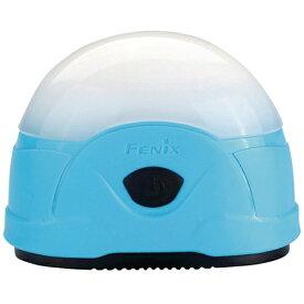 FENIX フェニックス CL20 ランタン Sky blue [LED /単3乾電池×2 /防水]